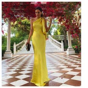 Zara Dresses - Zara Limited edition dress (2768)